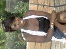 Photo de p-congolaise