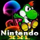 Photo de Nintendo-XXL