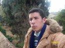 Photo de imad-5