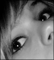 › xSignorin4ax0fficiel  ♥‹ Il faut savoir changer,Comme les gens changent.. ›