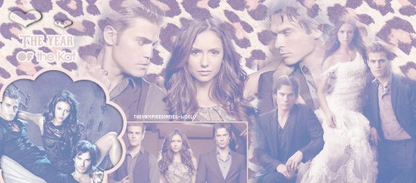 thevampirediaries-world