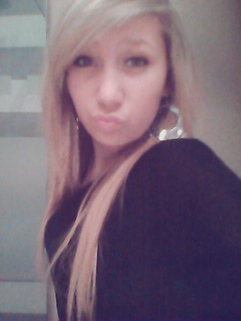 Hello. ಌ