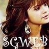 SGWeb