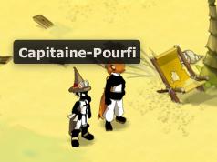 Pourfo ! :D + Porkass