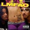 LMFAO-BL0G-FAN