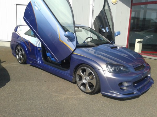 en terminent par celle du black storm tuning club