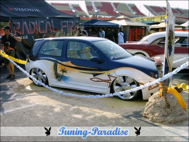 Blog de belgium-paradise-tuning-club