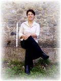 Photo de zadiga