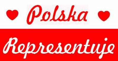 P0lska <3
