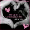 Mi0uziiik-x