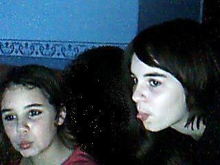 ☆ Alexandrie Et Moii ☆
