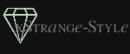 Photo de xStrange-Style