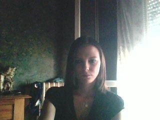 Blog de ange-noir1898