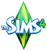 TheSims04
