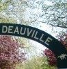 DeAuVilLe2006