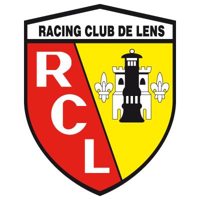 Lens - Hac