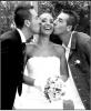 imagesprise lors dun mariage ....