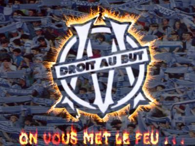 Bien connu le logo de l om!!!!!!!!!!!!!! - pour les fadas de l om et des  YC13