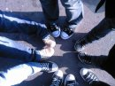 Photo de x3-n0us-piix-x3