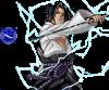 uchiwa--sasuke14
