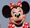 Stars-Disney-Tout-Savoir