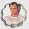 Only-Penn