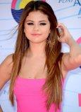 Photo de Selena-Gomez-star87