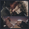 """ There you go. River Song. Melody Pond. You're the woman who married me.  """