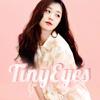 TinyEyesRPG