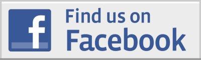 Sa Fais Longtemps On à Oublié Skyrock Apré L'apparéttion Du Facebook