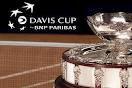 Coupe Davis 2011