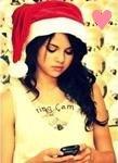 Photo de Selena-Demi-Vanessa-x3