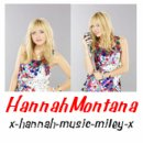 Photo de x-hannah-music-miley-x