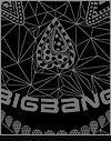 Photo de BIGBANG-Tonight