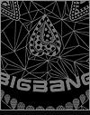 Photo de BIGBANG-Tonight