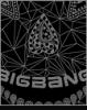 BIGBANG-Tonight