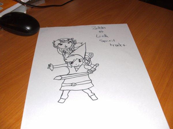 3 eime dessin
