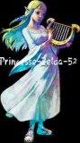 Photo de Princesse-Zelda-52