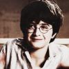 Puis-je savoir qui N'A PAS VU Harry Potter ?!!