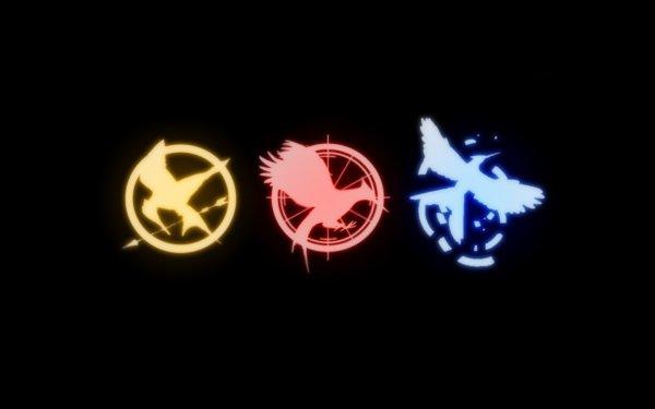 Littérature : La Trilogie Hunger Games.
