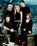 Photo de Buffy-VS-Vampire861