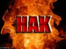 Photo de HAK-Officiel