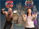 Photo de John-Cena-----Jeff-Hardy