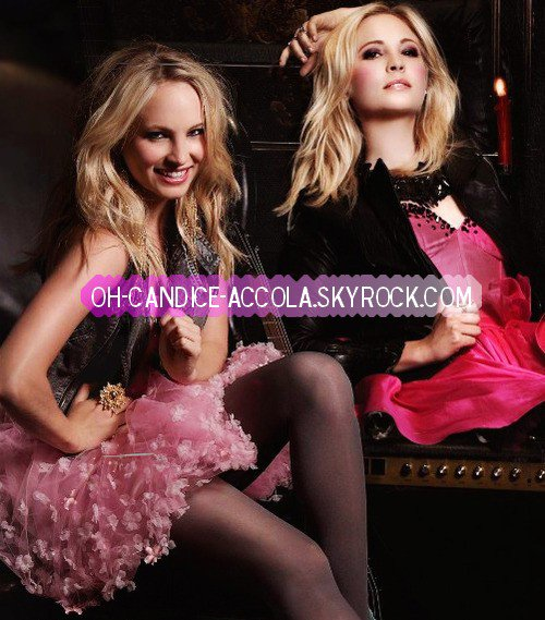 Blog de Oh-Candice-Accola