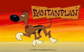 rantanplan ^-^