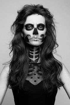 Thèmes Halloween