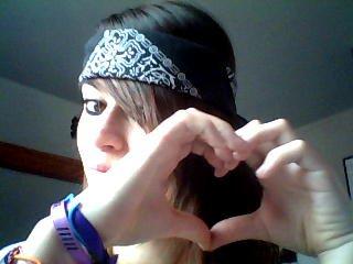L'Amour...♥