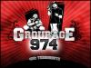 Groupage974
