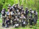 Photo de team-airsoft-du-60