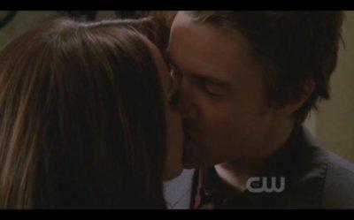 j'adore ce  couple!! x)